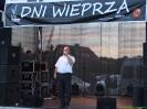Dni Wieprza 2011