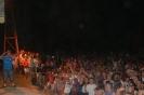 Dni Wieprza 2013