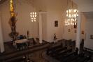 Nowa Kaplica w Wieprzowie