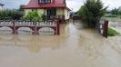 Powódź_10