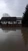 Powódź_4