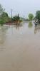 Powódź_6
