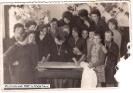 Stare zdjęcia Wieprzowa i jego mieszkańców