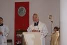 Biskup